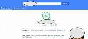 Dịch vụ Tối ưu Tốc Độ Trang Web Siêu Nhanh chạy Wordpress