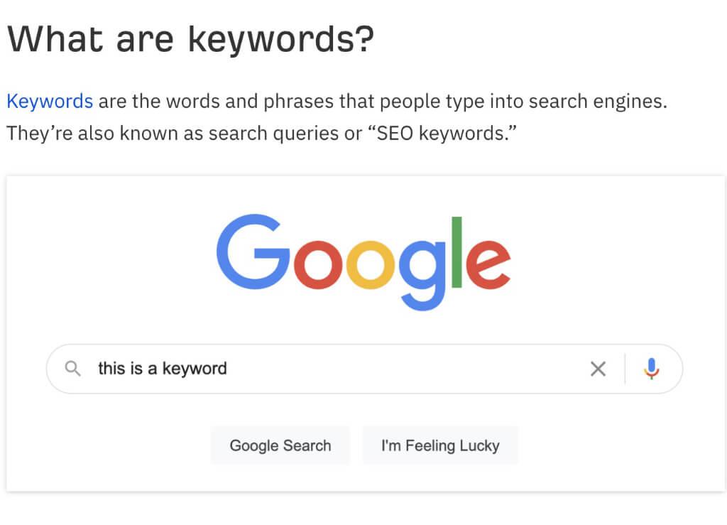 Keyword-Research-Nghien-cuu-tu-khoa