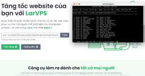 Dịch Vụ Cài Đặt Server VPS